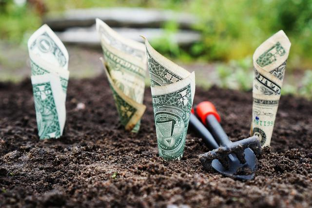 富兰克林邓普顿称2018环球经济向好,新兴市场及科技继续带动增长