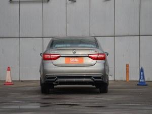 景逸S50 新价格 直降1.8万元 现车充足