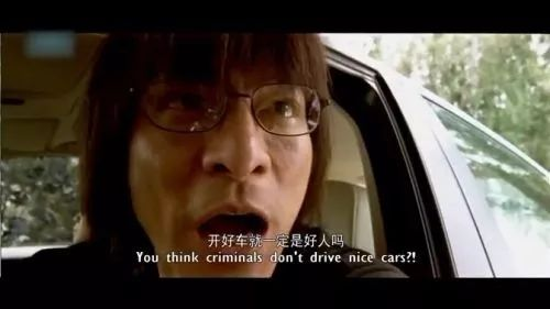 """谷歌AI中国中心在京成立 美媒:""""曲线入华""""策略"""