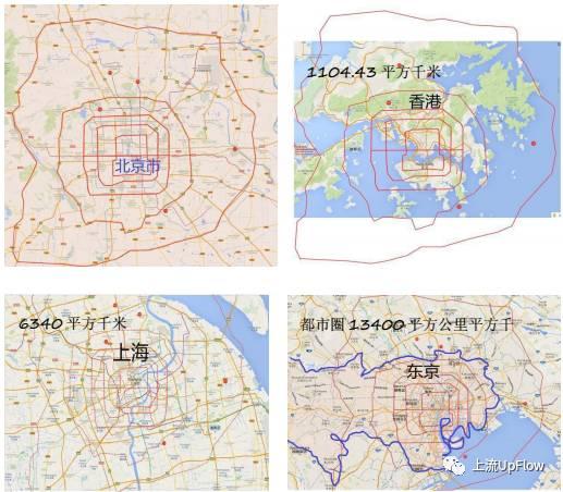 北京市的面积人口_北京市朝阳区面积
