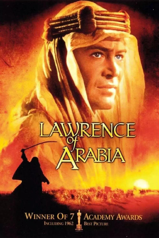 沙特时隔35年重开影院 但这10部电影可能会被禁看