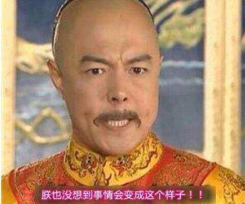 张铁林的混血女儿张月亮:长得不像爹 不会中国话