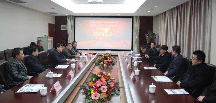徐州万里集团奎屯工程机械职业培训及机械租赁