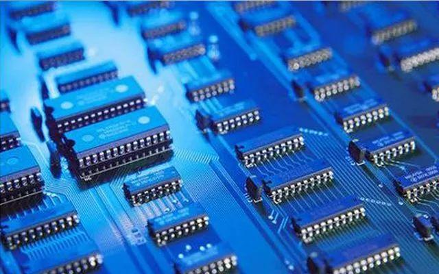 晶体管诞生70年!回首中国集成电路来时路,今天的中国大不一样了