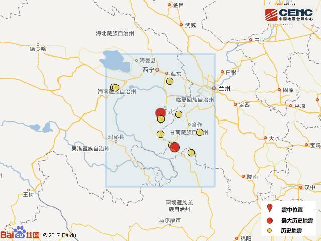 黄南州人口_黄南藏族自治州的人口民族