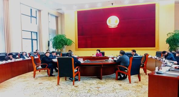 重庆市旅游局更名为旅游发展委_强化统筹协调职能