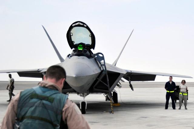 俄罗斯为何要提前交付S-400给中国?用意曝光