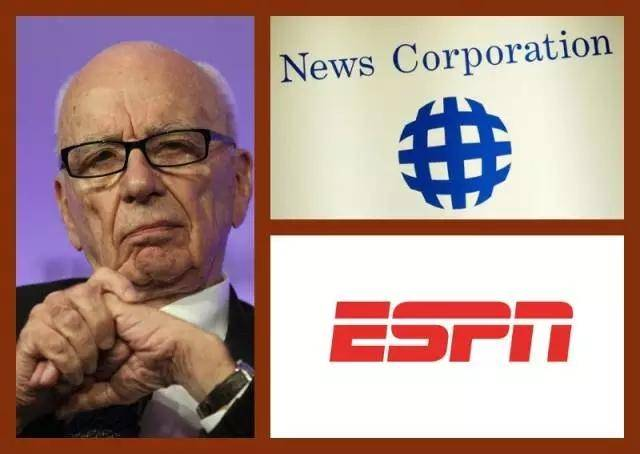 穿透迪斯尼524亿美元惊天并购:体育人最关心的问题都在这里了