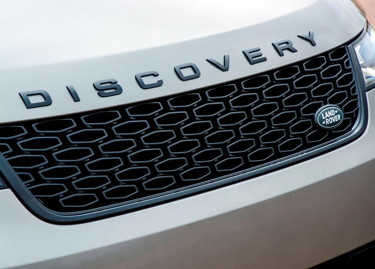 Land_Rover-Discovery-2017-1280-da.jpg