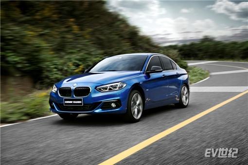 02.BMW 1系运动轿车_副本.jpg
