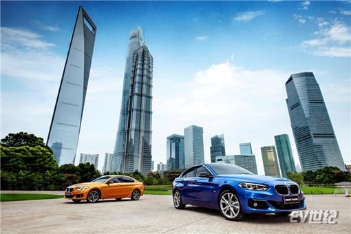 03.BMW 1系运动轿车_副本.jpg