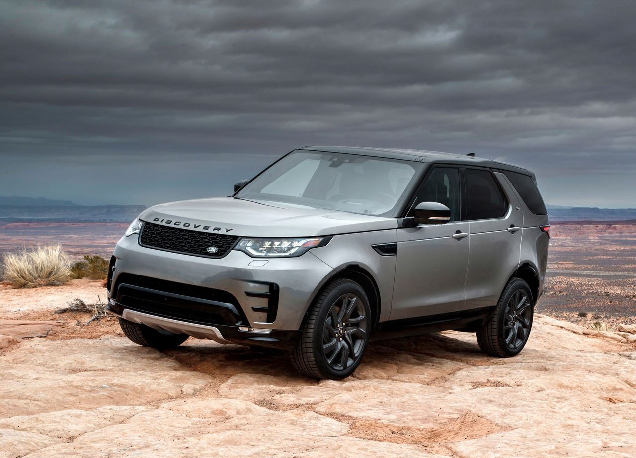 Land_Rover-Discovery-2017-1280-07.jpg
