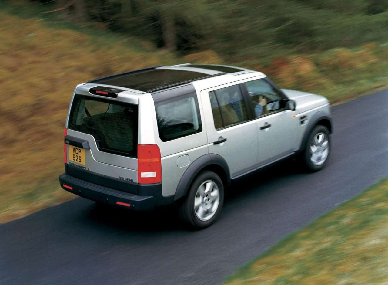 Land_Rover-Discovery_3-2005-1280-11.jpg