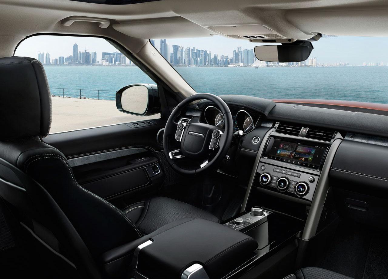 Land_Rover-Discovery-2017-1280-b7.jpg