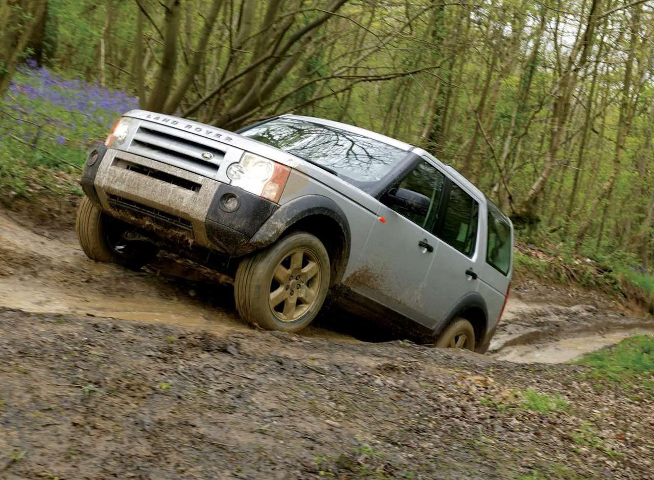 Land_Rover-Discovery_3-2005-1280-08.jpg