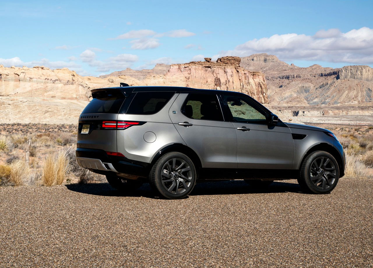 Land_Rover-Discovery-2017-1280-83.jpg