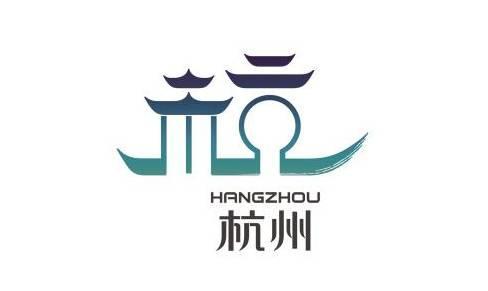 广州城市形象logo长这样,你觉得能代表广州