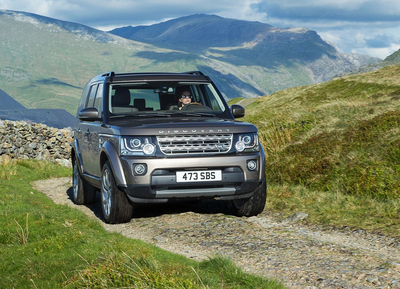 Land_Rover-Discovery-2015-1280-05.jpg