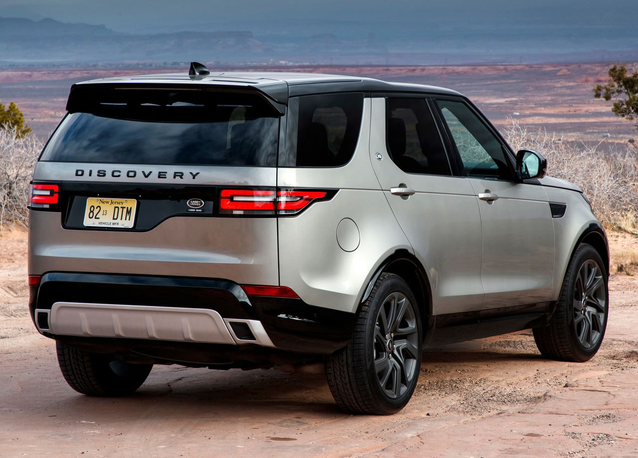 Land_Rover-Discovery-2017-1280-82.jpg