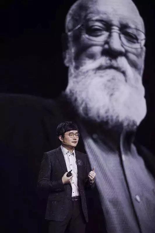 傅盛:生物学思维给我的四个tb通博娱乐城