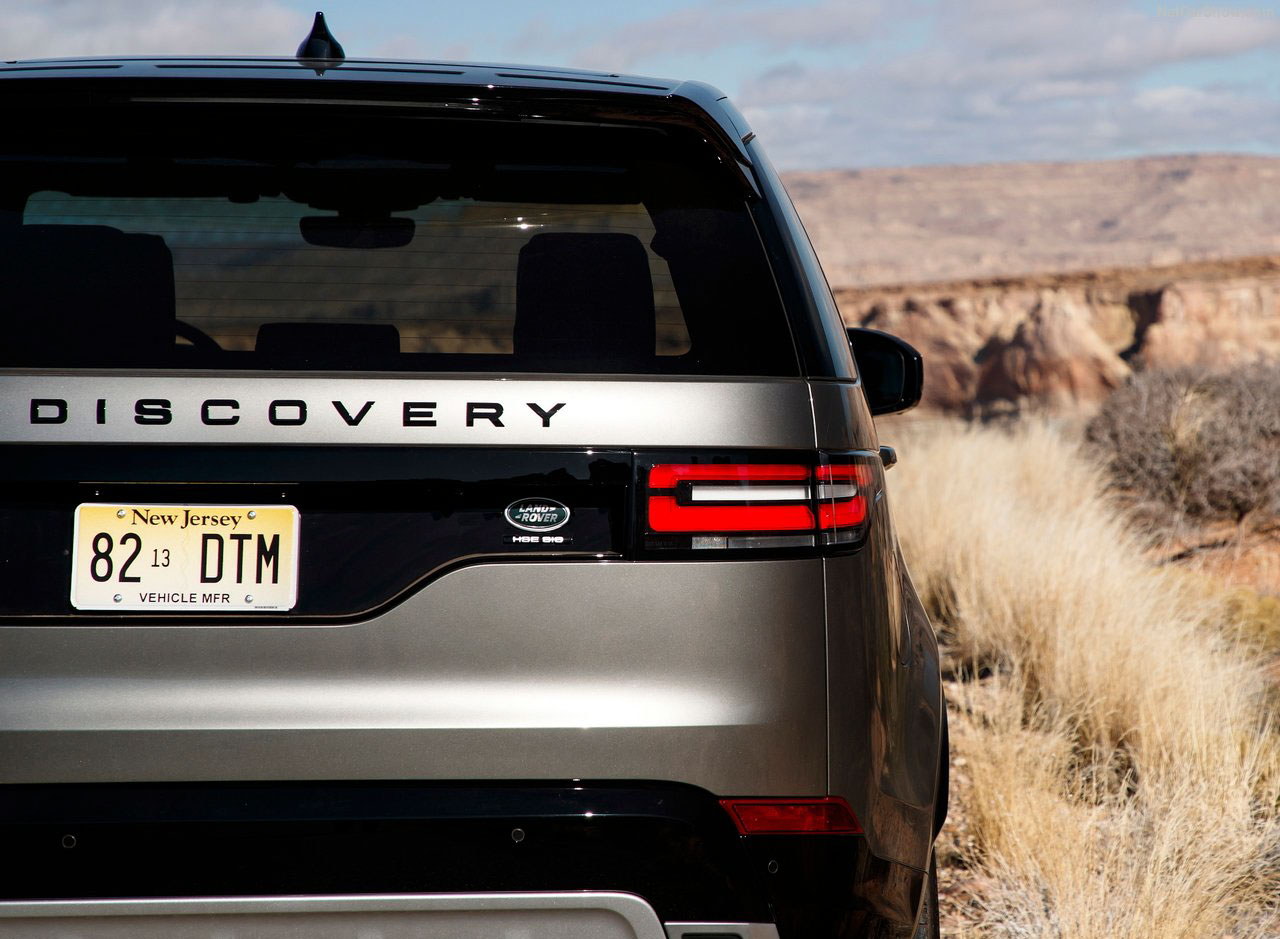 Land_Rover-Discovery-2017-1280-e2.jpg