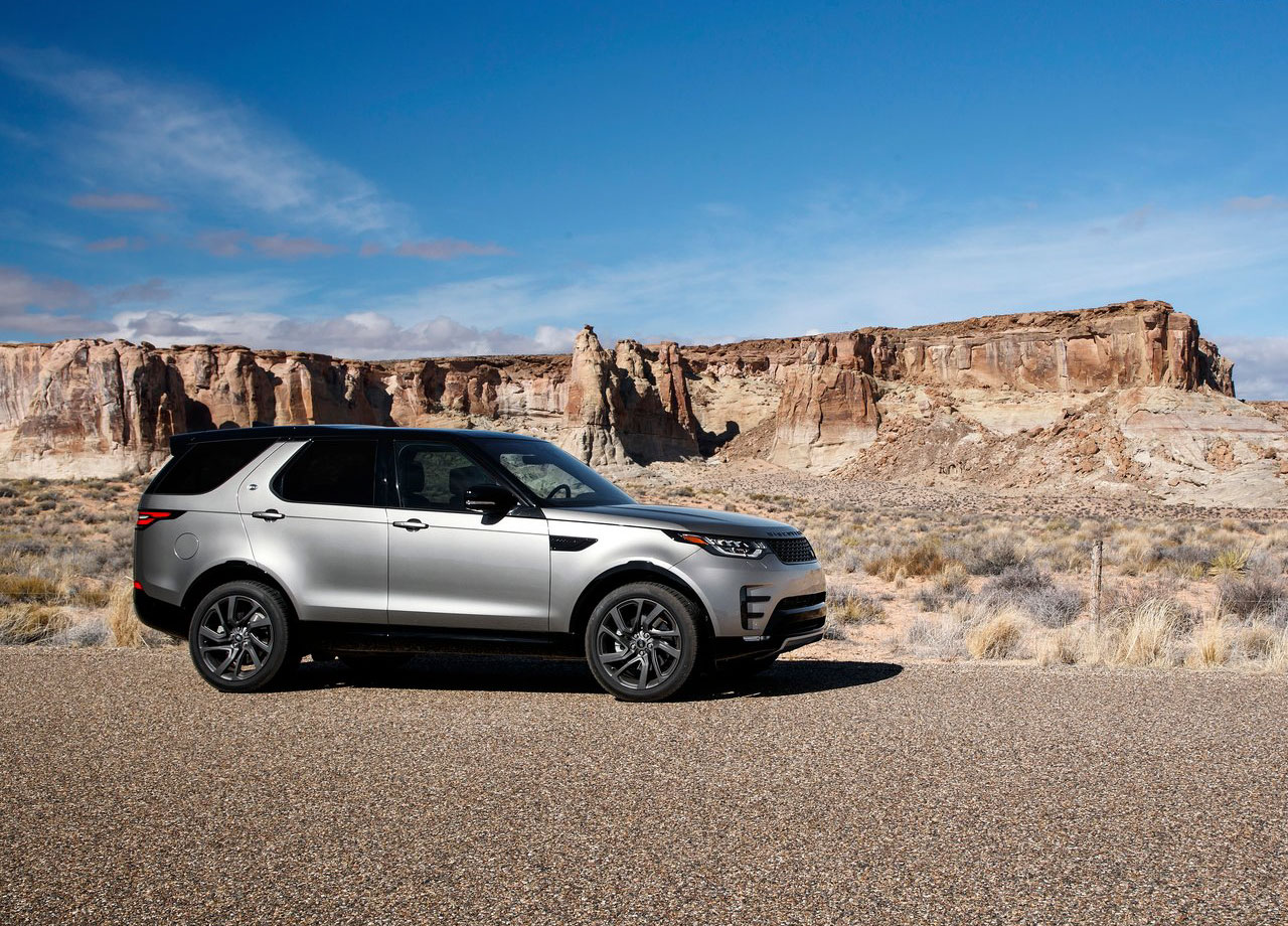 Land_Rover-Discovery-2017-1280-23.jpg