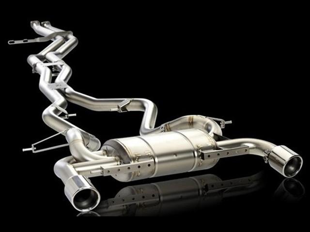 发动机的各个系统 是你养护的重中之重
