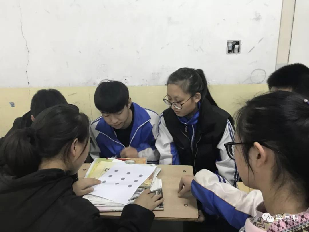 兴县友兰视频v视频的微彩笔《致我们奋斗的儿童视频青春学子图片
