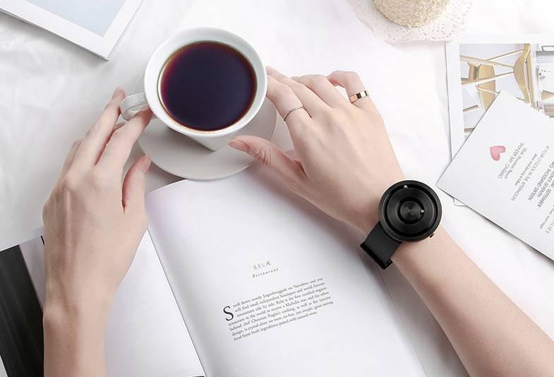 富阳手表回收 就是这款手表,让男人们爱不释手