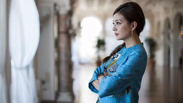 武汉手表回收,赵薇是怎么空手套白狼赚钱的?