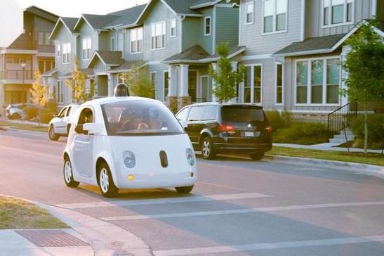 自动驾驶汽车.jpg