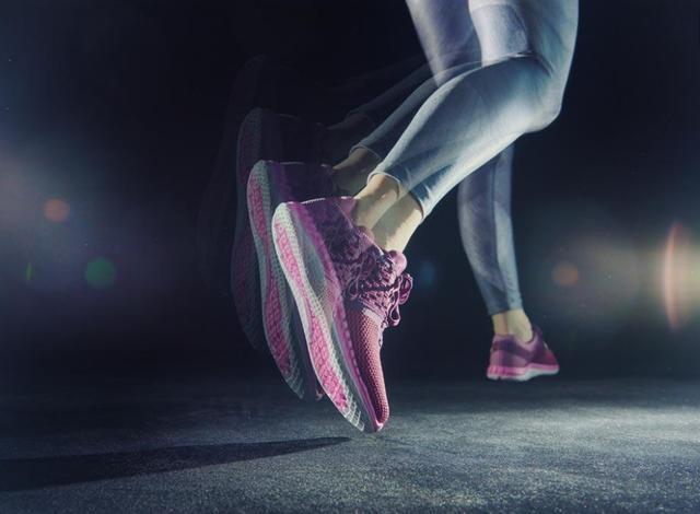 新手跑步经常犯的错误,你中招了吗?