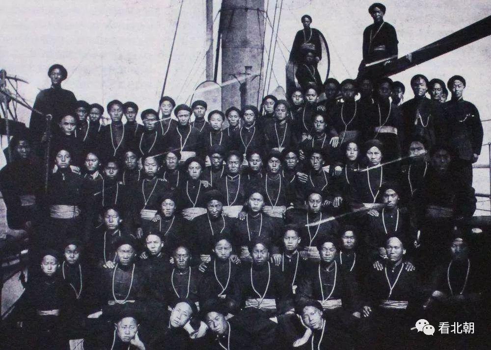 再论甲午战争中的北洋海军弹药供应问题:重新解读徐建寅禀帖