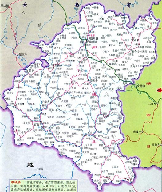 地图 527_625