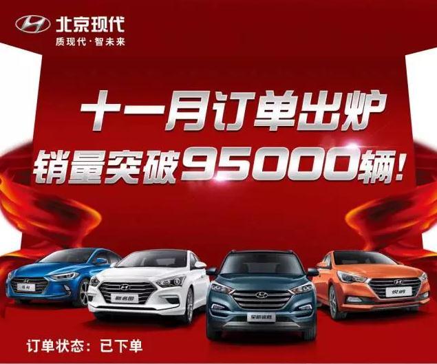 北京现代销量.jpg