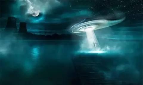 中国古代的四大未解之谜,一个比一个神秘,两个可能和外星人有关