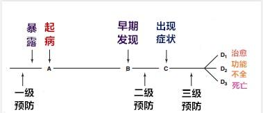 677777_副本.jpg