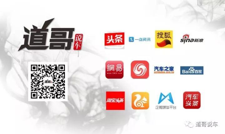 全球彩票app苹果版 16