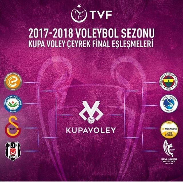 瓦基弗土耳其杯赛对手出炉首战贝利克度兹