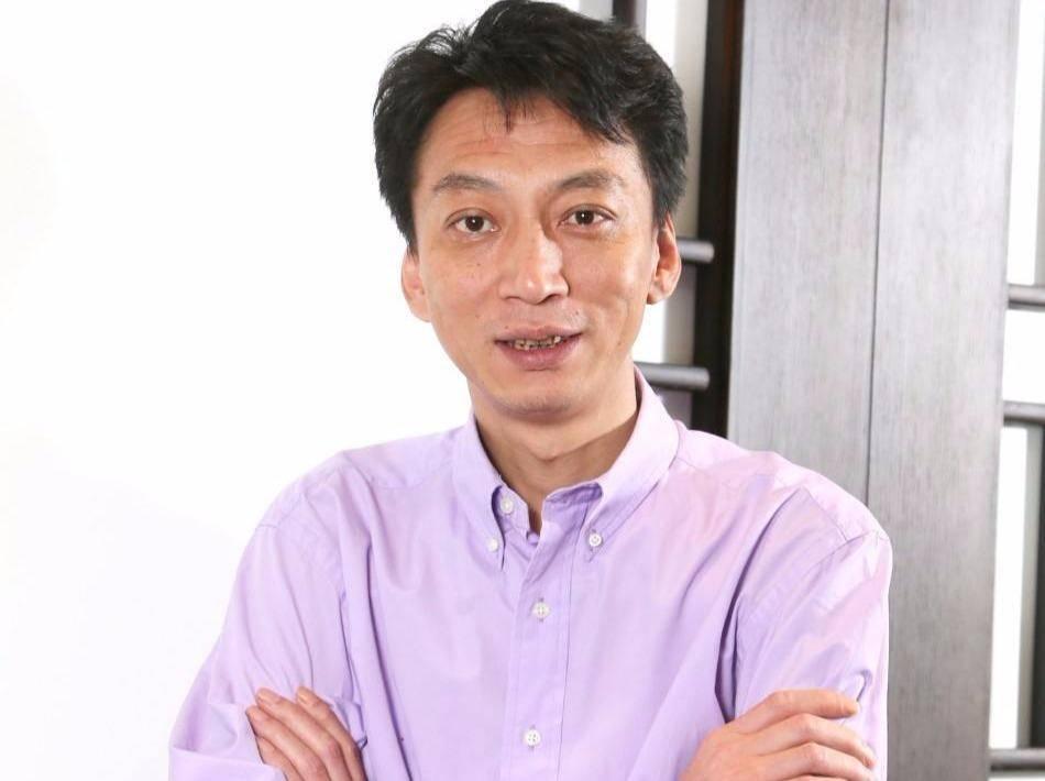 阿里王帅谈乌镇饭局与刘强东:欢迎竞争,但不用这么low