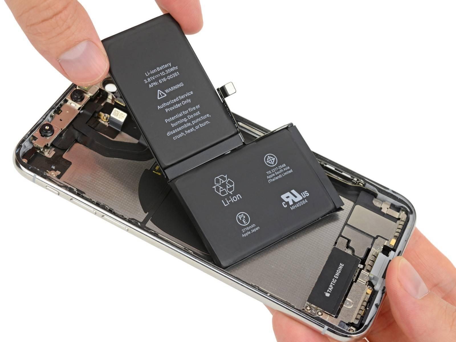 开关电源12v充电芯片方案,总有一款适合你