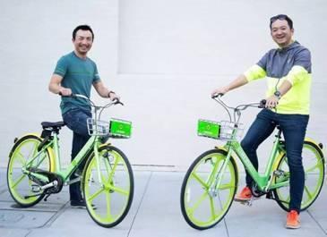 """从抄袭硅谷到被硅谷抄袭,""""中国创新""""的逆袭之路"""