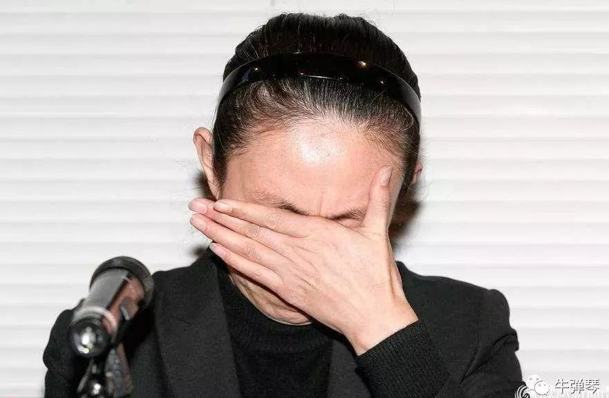 脱罪、反转与抹黑:细数江歌案中的事实和谎言