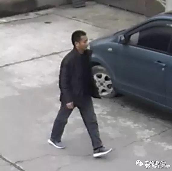 湖南新化警察持枪杀人案:9人被追责