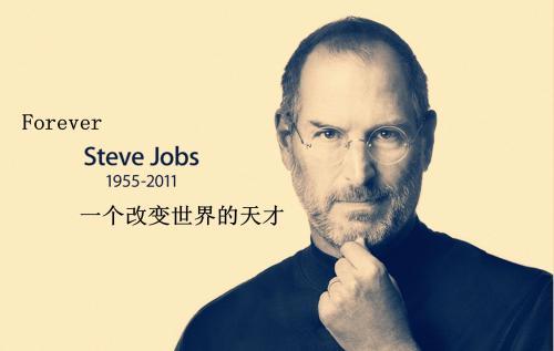 苹果削老iPhone性能 华为却越用越流畅