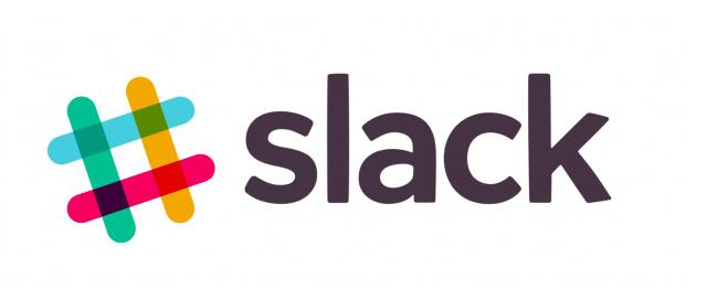编者按:Slack堪称史上增长最快的SaaS产品。仅用了5年左右的时间,Slack的估值就从0猛增至51亿美元,每日活跃用户数超过400万。如今,Slack每个月能够获得1亿的网站访问量。Slack究竟是如何取得如此骄人的成绩的呢?本文将详细分析Slack的13个流量获取秘诀,让你深入了解Slack是如何每个月获得1亿的网站访问量的。因文章较长,本文分为上/下两篇。 【秘诀1】这个口碑营销4步技巧在一天内帮助Slack带来了8000名新用户。 在探讨Slack的整体战略之前,我们首先看看它早期实现的惊人