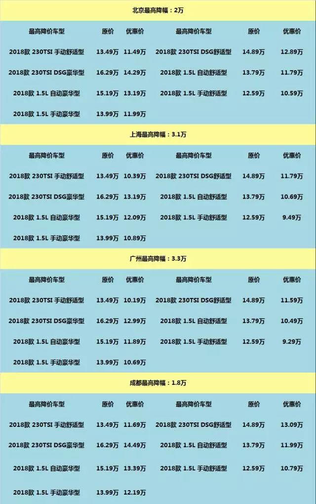 xf839兴发官网 13