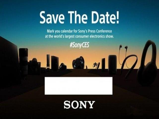 索尼CES 2018发布会信息曝光:新PSVR将亮相