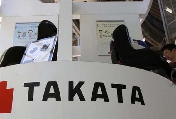 日本制造业丑闻不断,开不坏的日本车将成为历史?