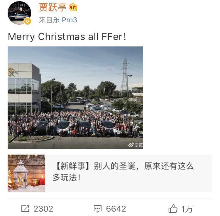 大红鹰葡京会娱乐 4